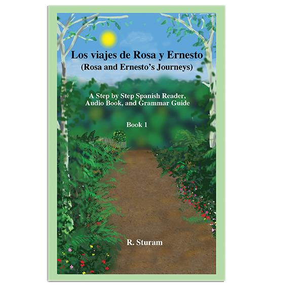 Los-viajes-de-Rosa-y-Ernesto-Vol.-1