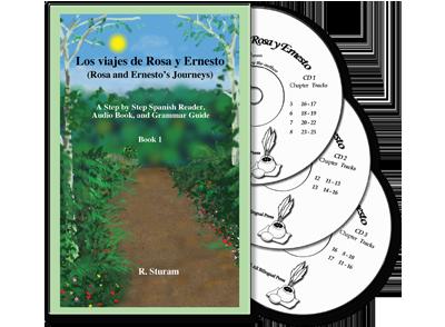 Los-viajes-de-Rosa-y-Ernesto.-Volume-1-3