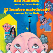 MANNERS-Bilingual-Eng-SP-Cover