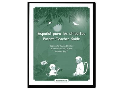 espanol-para-los-chiqutis-teacher-guidw
