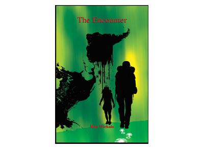 the-encountert