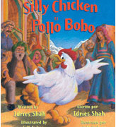tn-CHICKEN-Bilingual-Eng-SP-Cover