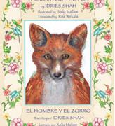 tn-FOX-Bilingual-Eng-SP-Cover