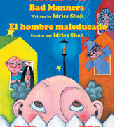 tn-MANNERS-Bilingual-Eng-SP-Cover