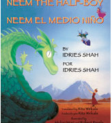 tn-NEEM-Bilingual-Eng-SP-Cover