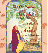 tn-OLDWOMAN-Bilingual-Eng-SP-Cover