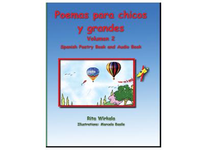 Poemas-para-chicos-y-grandes-vol2