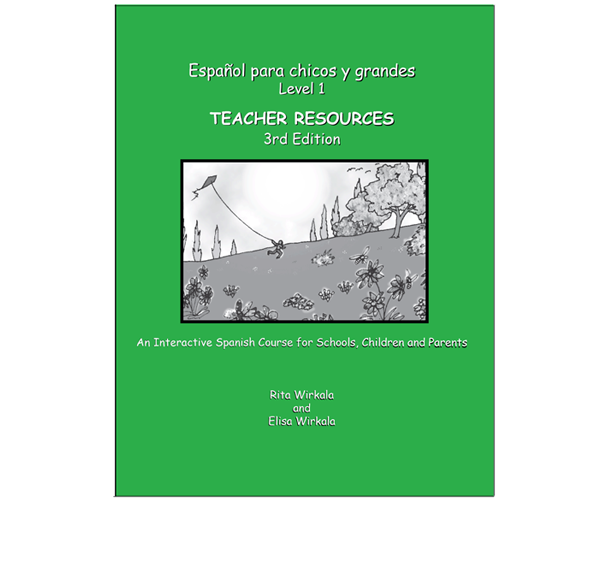teachers-reasource