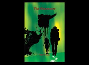 The Encounter – English