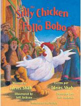 El pollo bobo (The Silly Chicken)