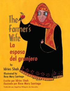 La esposa del granjero (The Farmer's Wife)