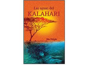 Las aguas del Kalahari Spanish