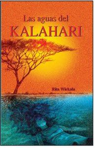 Las aguas del Kalahari – Spanish