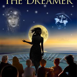 Tales for the Dreamer by Rita Wirkala